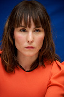 Noomi Rapace picture G731842