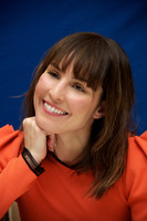 Noomi Rapace picture G731845