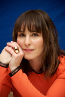 Noomi Rapace picture G731847