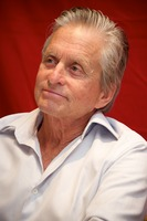 Michael Douglas picture G731864