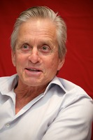 Michael Douglas picture G731865