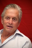 Michael Douglas picture G731866