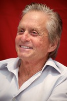 Michael Douglas picture G731867