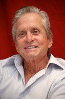 Michael Douglas picture G731869