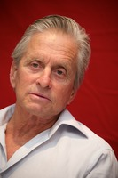 Michael Douglas picture G731870