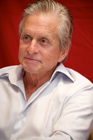 Michael Douglas picture G731871