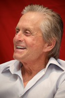Michael Douglas picture G731873