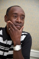 Don Cheadle picture G731882