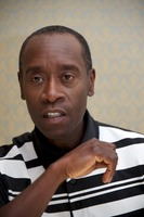 Don Cheadle picture G731883