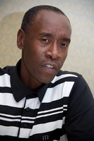 Don Cheadle picture G731884