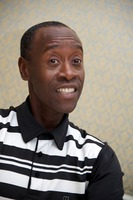 Don Cheadle picture G731885