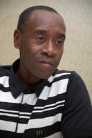 Don Cheadle picture G731886