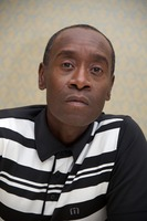 Don Cheadle picture G731888