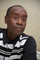 Don Cheadle picture G731889