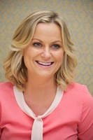 Amy Poehler picture G731900