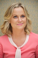 Amy Poehler picture G731901
