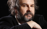 Peter Jackson picture G335528