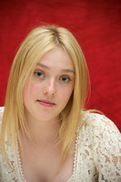 Dakota Fanning picture G731932