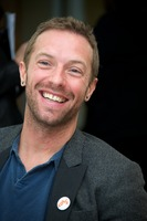 Chris Martin picture G731947