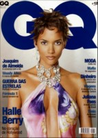 Halle Berry picture G73196