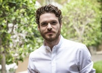 Richard Madden picture G732000