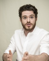 Richard Madden picture G732001
