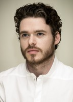 Richard Madden picture G732002
