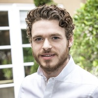Richard Madden picture G732003