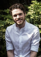 Richard Madden picture G732004