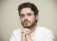Richard Madden picture G732005