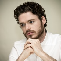 Richard Madden picture G732006