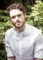 Richard Madden picture G732007