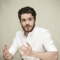 Richard Madden picture G732008