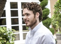 Richard Madden picture G732009