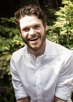 Richard Madden picture G732011