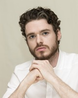Richard Madden picture G732012