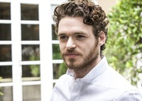 Richard Madden picture G732013