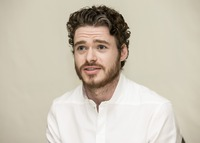 Richard Madden picture G732015