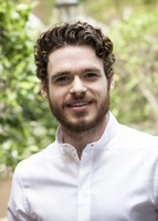 Richard Madden picture G732016