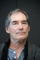Timothy Dalton picture G732037