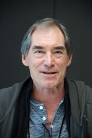 Timothy Dalton picture G732038