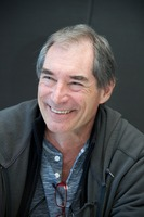 Timothy Dalton picture G732039