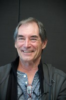 Timothy Dalton picture G732040