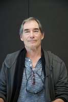 Timothy Dalton picture G732041