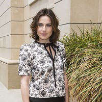 Antje Traue picture G732057