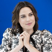 Antje Traue picture G732060