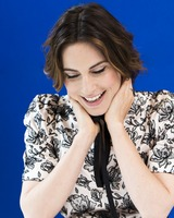 Antje Traue picture G732061