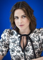 Antje Traue picture G732065