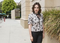 Antje Traue picture G732066