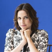 Antje Traue picture G732070